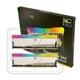 V-Color DDR4-4000 CL19 PRISM PRO RGB 패키지 (16GB(8Gx2))_이미지