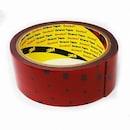 초강력 양면테이프 48mm x 1.5m