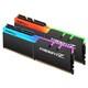 G.SKILL DDR4-3000 CL16 TRIDENT Z RGB 패키지 (16GB(8Gx2))_이미지