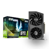 ZOTAC GAMING 지포스 RTX 3070 Edge D6 8GB TWIN