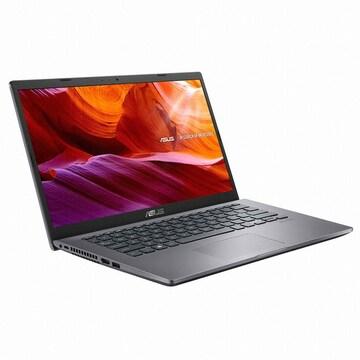 ASUS 비보북 X409FA-EB201(SSD 512GB)