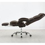 의자에서 편히 쉬자! 동서가구 침대의자