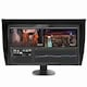EIZO ColorEdge CG318-4K_이미지