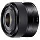 SONY 알파 E 35mm F1.8 OSS (병행수입)_이미지
