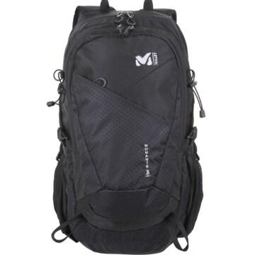 밀레(MILLET) 노난트 백팩 26L MVPSK403