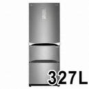 LG전자 디오스 K336SN15