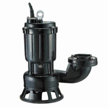 한일전기  오수오물용 비자동 수중펌프 IPV-2033N