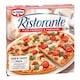 닥터오트커 리스토란테 포르마지 & 포모도리 피자 355g (1개)_이미지