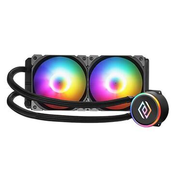 앱코 NCORE L240 RGB