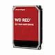 Western Digital WD RED 5400/256M (WD80EFAX, 8TB)_이미지