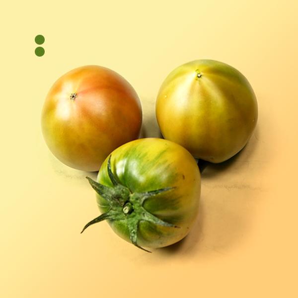 신신상회 아리알찬 대저 토마토 L~M 2.5kg