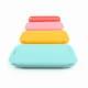 머큐리 구스페리 갤럭시 S4/LTE-A MECURY 팬시 플립 스타일 가죽케이스_이미지