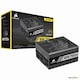 CORSAIR RM750x NEW 80PLUS GOLD
