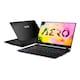 GIGABYTE AERO 17 HDR YD i9 Limited WIN10 (SSD 1.5TB)_이미지