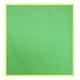 호환품제조사  LG전자 LA-U100DWR 호환용 알레르겐필터 (6개)_이미지
