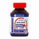 내츄럴365  슈퍼 파워 칼슘 마그네슘 아연 비타민D 90정 (2개)_이미지_0