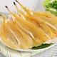 누리원 통마리 아귀포 30~40개(마리) 1kg (1개)_이미지