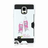 아이콘팜  LG G5 NewStar 마스터 범퍼 케이스_이미지