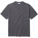 스파쿨링 반팔 스웨터 티셔츠 NEA2ET1601