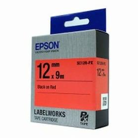 Epson PX-Tape SC12R