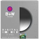 B+W F-PRO Select 그라데이션 702 ND 렌즈필터
