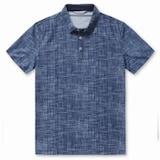 [70%▼] 청량! 스파소 카라 티셔츠