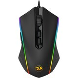 Redragon Memeanlion CHROMA M710