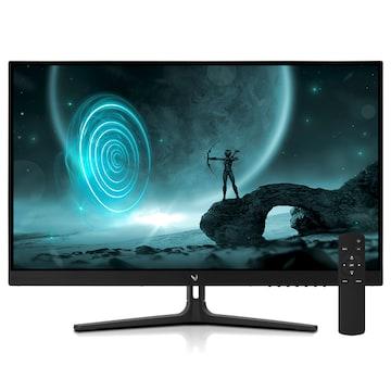 엠텍코리아 ViewSys Q2720 V2 IPS QHD 리얼75 HDR 무결점
