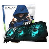 갤럭시 GALAX 지포스 RTX 3080 EX Gamer BLACK OC D6X 10GB