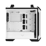 ASUS TUF Gaming GT501 WHITE EDITION