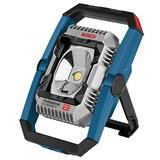 보쉬  GLI 18V-1900 C Professional (충전기없음, 배터리없음)_이미지