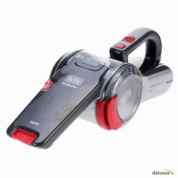 블랙앤데커 PV1200AV 호루라기 청소기