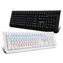 MAXTILL  TRON G750 Mechanical Keyboard