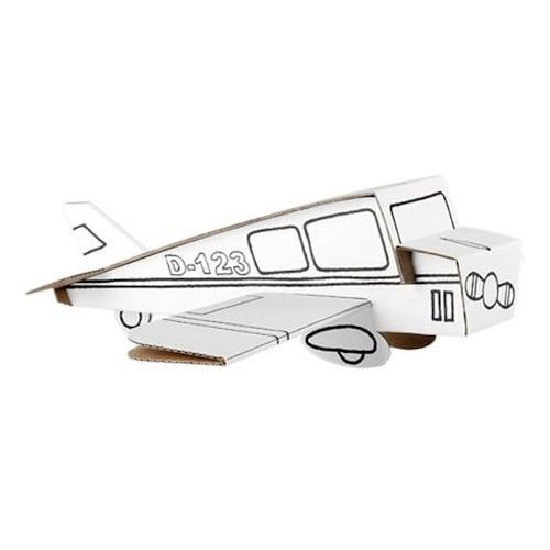 칼라판트  비행기 (A1002X)_이미지
