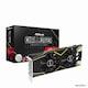 ASRock 라데온 RX 5700 CHALLENGER D OC D6 8GB 에즈윈_이미지