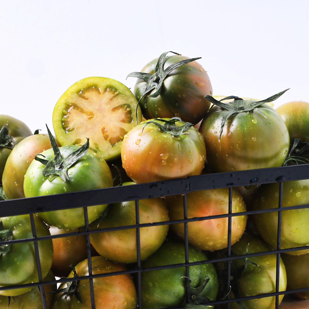 우리토마토농장 대저 토마토 L 2.5kg