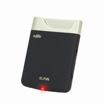 지엘컴퍼니 엘핀 E-1000