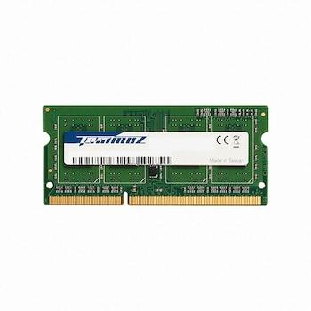 타무즈 노트북 DDR3L 8G PC3-12800 CL11 1.35V