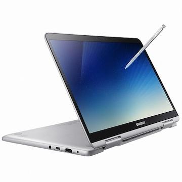 삼성전자 2018 노트북 Pen NT930QAA-K310(기본)