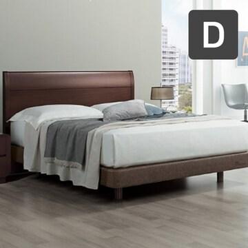 에이스침대 BRA 1399-N 침대 D