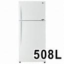 LG���� B505W