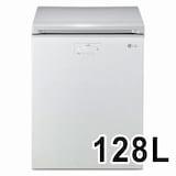 LG전자 128리터 김치냉장고 초특가!