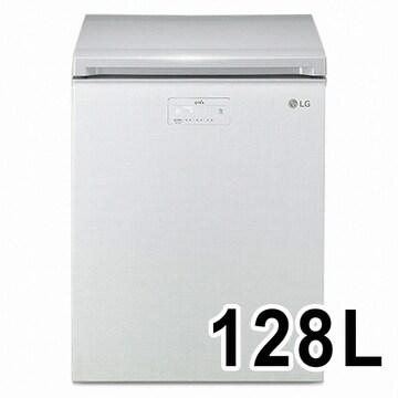 LG전자 디오스 K137LW11E (2018년형)
