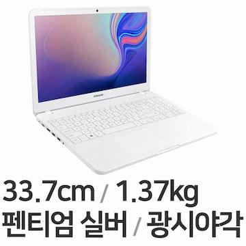 삼성전자 노트북 Flash NT530XBB-K24WS(SSD 128GB)