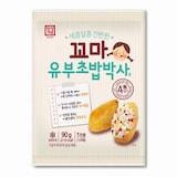 한성기업 꼬마 유부초밥박사 90g (48개)