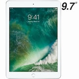 iPad 5세대
