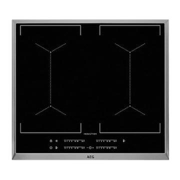 AEG  IKE64450XB (해외구매)
