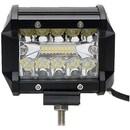 KDsafe LED 서치라이트 12V
