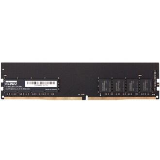 ESSENCORE KLEVV DDR4-3200 CL22 (16GB)_이미지