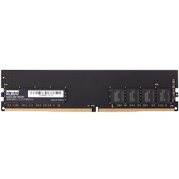 ESSENCORE KLEVV DDR4-3200 CL22 (16GB)